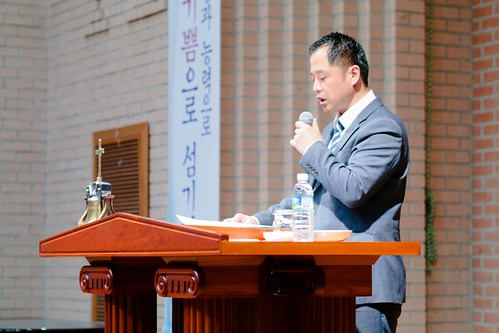 Revival Assembly about Church in The House_180328_19
