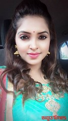 Kannada Times _Sanchita Padukone_Photos-Set-12 (155)