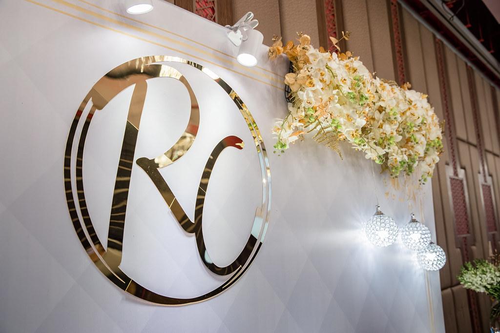 湘金廳,新竹彭園,彭園婚攝,新竹彭園婚攝,婚攝卡樂,Rich&Rain07
