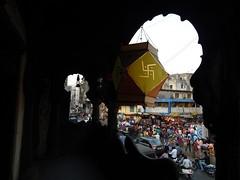 Vishrambaug Wada Pune Photography By Dr.Chinmaya M (78)