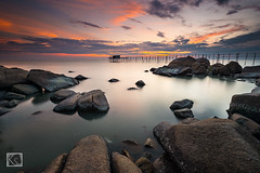 Tanjung Laboh, Batu Pahat