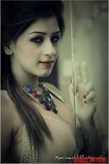Kannada Times _Neha S Dubey_Photos-Set-1 64