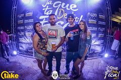 """Já que ta dentro, FICA! Edit. 3 • <a style=""""font-size:0.8em;"""" href=""""http://www.flickr.com/photos/111795692@N04/27635567248/"""" target=""""_blank"""">View on Flickr</a>"""