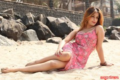 Kannada Times _Neha S Dubey_Photos-Set-2 13