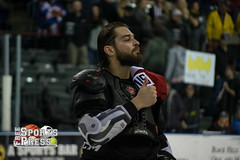 """2018 Rush vs Mallards (03/31) • <a style=""""font-size:0.8em;"""" href=""""http://www.flickr.com/photos/96732710@N06/39363923200/"""" target=""""_blank"""">View on Flickr</a>"""