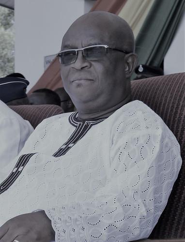 Ghana @61 Volta_14
