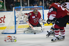 """2018 Rush vs Mallards (03/31) • <a style=""""font-size:0.8em;"""" href=""""http://www.flickr.com/photos/96732710@N06/39363925320/"""" target=""""_blank"""">View on Flickr</a>"""