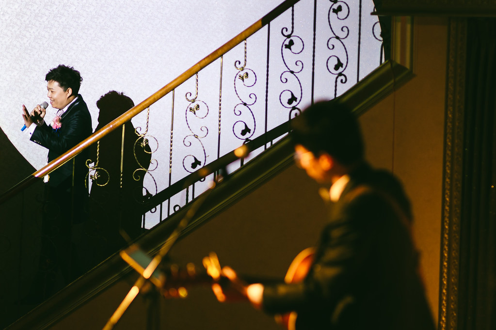 """""""台北推薦台中婚攝,JOE愛攝影,宴客婚禮,晶宴民生館"""