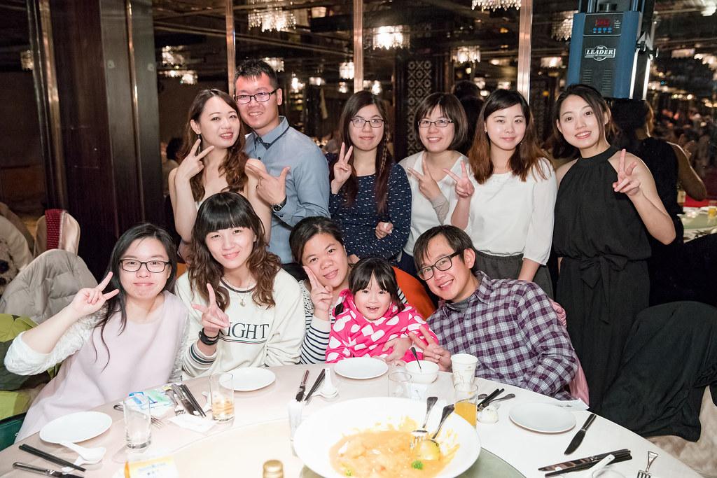 台北福容大飯店,阿基師,福容大飯店,婚攝卡樂,浩源&星儀062