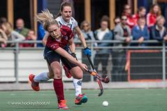 Hockeyshoot20180408_Klein Zwitserland D1- Pinoké D1_FVDL_Hockey Dames_791_20180408.jpg