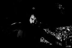 20180413 - Acid Acid | 4º Aniversário Música em DX @ Sabotage Club