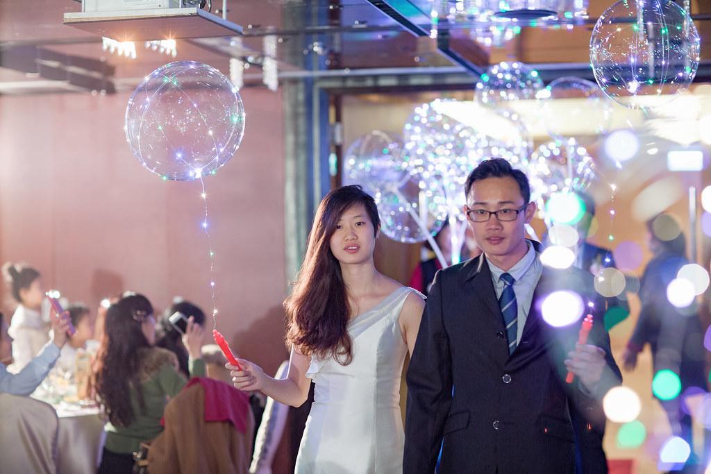 台北福容大飯店,阿基師,福容大飯店,婚攝卡樂,浩源&星儀073
