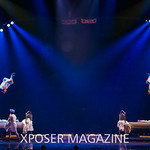 Cirque Corteo 056