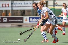 Hockeyshoot20180415_hdm D1-Amsterdam D1_FVDL_Hockey Dames_3520_20180415.jpg