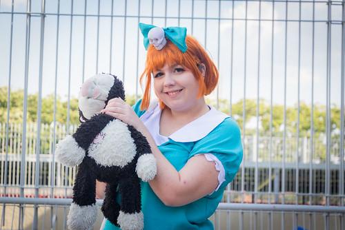 21-pira-anime-fest-especial-cosplay-31.jpg