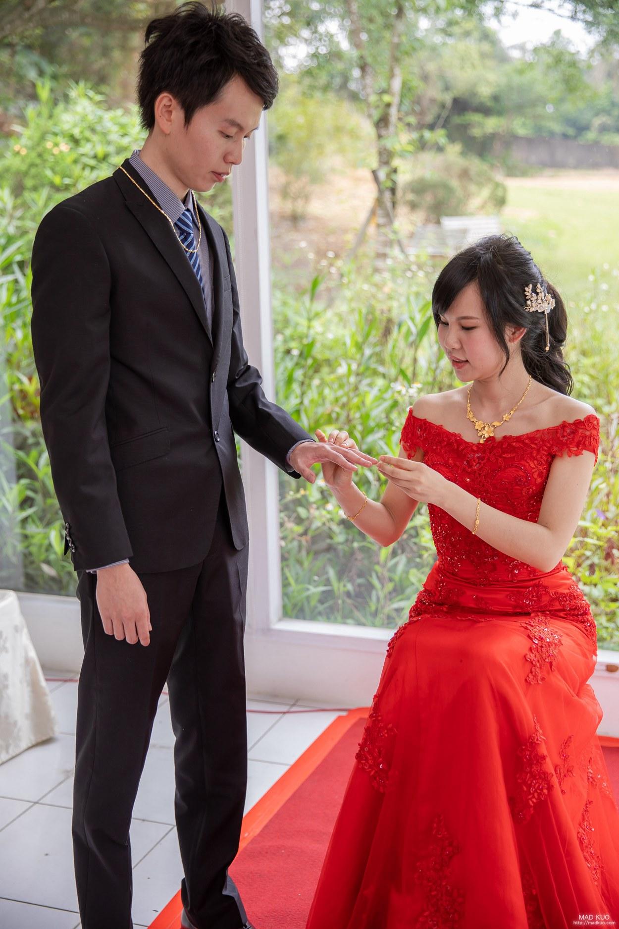 桃園婚攝推薦,大溪蘿莎會館婚攝