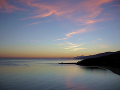 Ikaria 301 (isl_gr (away on an odyssey)) Tags: dawn beautyconcealed ikaria icaria  aegean greece blogged samos aurore ege   atheras kerkis  notthatconcealedthough  eklisaki top20greece
