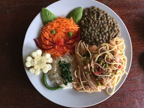 hrana 3