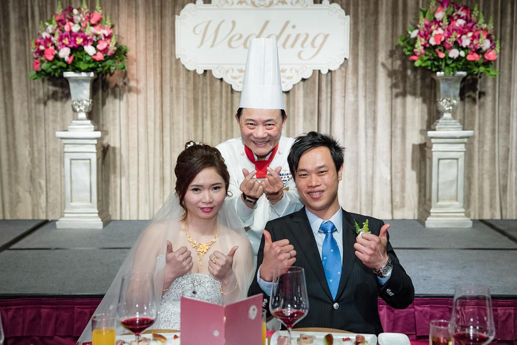 台北福容大飯店,阿基師,福容大飯店,婚攝卡樂,浩源&星儀056