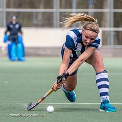 Hockeyshoot20180415_hdm D1-Amsterdam D1_FVDL_Hockey Dames_2594_20180415.jpg