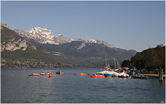 Annecy 2018_01