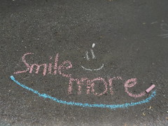 """Chalk Art Photography • <a style=""""font-size:0.8em;"""" href=""""http://www.flickr.com/photos/145215579@N04/42030106135/"""" target=""""_blank"""">View on Flickr</a>"""