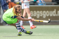 Hockeyshoot20180415_hdm D1-Amsterdam D1_FVDL_Hockey Dames_3507_20180415.jpg