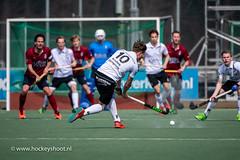 Hockeyshoot20180408_Klein Zwitserland D1- Pinoké D1_FVDL_Hockey Dames_1664_20180408.jpg