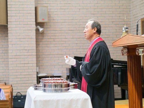Communion for The descent of The Holy Spirit_MD_180520_7