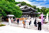 Photo:Main Hall of Hase Temple, Kmakura : 鎌倉・長谷寺 観音堂 By