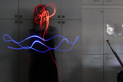 "Light painting • <a style=""font-size:0.8em;"" href=""http://www.flickr.com/photos/145215579@N04/26524739607/"" target=""_blank"">View on Flickr</a>"