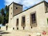 Torres de l'Horta d'Alacant -22