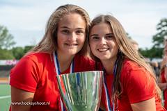 Hockeyshoot20180623_Den Bosch MA1 - hdm MA1 finale_FVDL_Hockey Meisjes MA1_5480_20180623.jpg