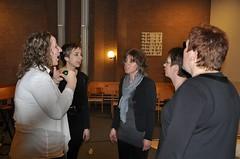 """3. quartet met Inge • <a style=""""font-size:0.8em;"""" href=""""http://www.flickr.com/photos/141226496@N02/41352900012/"""" target=""""_blank"""">View on Flickr</a>"""