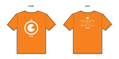 ONDP-PAC-TShirt-Orange