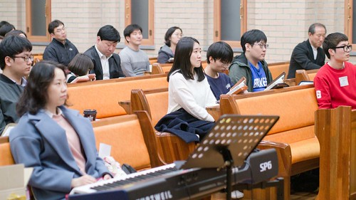 Revival Assembly about Church in The House_180327_16