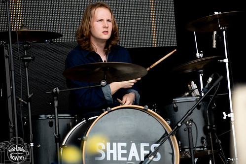 Sheafs