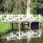 Holländerbrücke