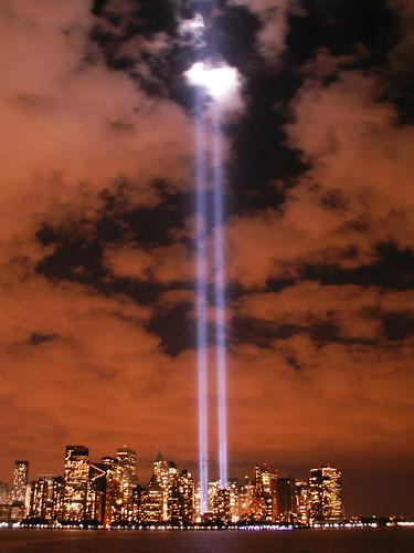 September 11, 2006  New York City, NY