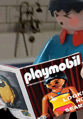 playmo