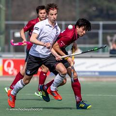 Hockeyshoot20180408_Klein Zwitserland D1- Pinoké D1_FVDL_Hockey Dames_1705_20180408.jpg
