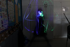 "Light painting • <a style=""font-size:0.8em;"" href=""http://www.flickr.com/photos/145215579@N04/26524742607/"" target=""_blank"">View on Flickr</a>"