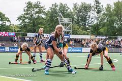 Hockeyshoot20180623_Den Bosch MA1 - hdm MA1 finale_FVDL_Hockey Meisjes MA1_4990_20180623.jpg