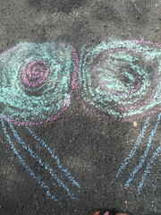 """Chalk Art Photography • <a style=""""font-size:0.8em;"""" href=""""http://www.flickr.com/photos/145215579@N04/41121488910/"""" target=""""_blank"""">View on Flickr</a>"""