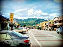 N34, Broga, 71750 Mantin, Negeri Sembilan https://goo.gl/maps/hrJWbVzYoFE2  #travel #holiday #Asian #Malaysia #broga #travelMalaysia #holidayMalaysia #旅行 #度假 #亚洲 #马来西亚 #森美兰 #trip #马来西亚旅行 #traveling #马来西亚度假 #rustic #NegeriSembilan #山 #mountain #nature #buk