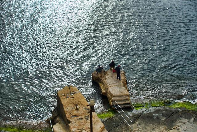 maltesefishermen