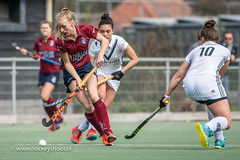 Hockeyshoot20180408_Klein Zwitserland D1- Pinoké D1_FVDL_Hockey Dames_440_20180408.jpg
