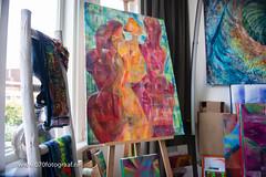 070fotograaf_20180526_Open Atelier Route 2018_Den Haag_FVDL_421.jpg