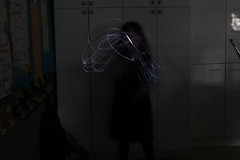 """Light painting • <a style=""""font-size:0.8em;"""" href=""""http://www.flickr.com/photos/145215579@N04/26524741017/"""" target=""""_blank"""">View on Flickr</a>"""