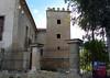 Torres de l'Horta d'Alacant -5